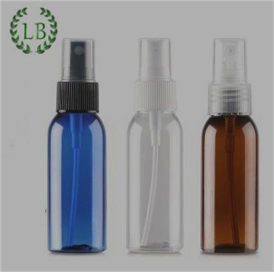 PET sprayer bottle